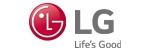LG/乐金