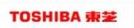 Toshiba/东芝