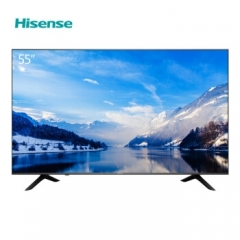 Hisense/海信 H55E3A 55英寸4K高清万博manbetx官网地址网络平板液晶电视机