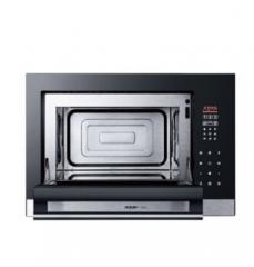 老板(Robam) 家用嵌入式微波炉烤箱一体机WK27-M505