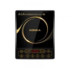康佳(KONKA)KEO-20AS37 电磁炉 家用 万博manbetx官网地址多功能磁炉