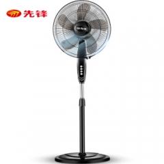 先锋(Singfun)大风量电风扇 落地扇 电扇 DD1701 五叶风扇