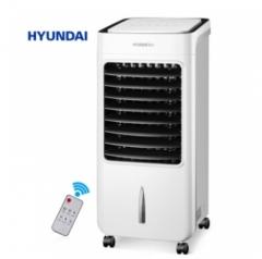 韩国现代(HYUNDAI)冷风扇/冷风机/电风扇/遥控空调扇BL-200DL