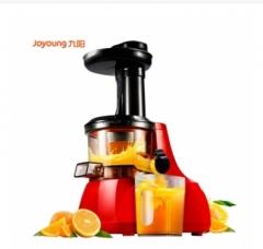 九阳(Joyoung) 原汁机 慢速揉取 多汁 多功能家用JYZ-V911