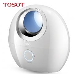 大松(TOSOT)超声波加湿器 家用 卧室静音香薰机功能格力增湿器大容量4L蒸发式家用空调房加湿补水SC-4008