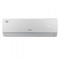 格力(GREE)1.5匹 定频 品圆 冷暖 壁挂式空调 KFR-32GW/(32592)NhDa-3 白色 品圆 小1.5