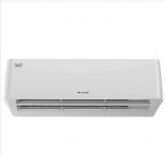 格力(GREE) 大1匹 万博manbetx官网地址预约 变频 悦风 冷暖 壁挂式空调 KFR-26GW/(26564)FNhAa-A3(WIFI)