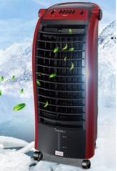 格力 空调扇家用单冷移动小空调格力水冷风扇办公室宿舍冷风机节能省电冷气电风扇KS-0602bhG