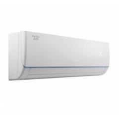 格力(GREE)大1匹 变频 品圆 冷暖 壁挂式空调 KFR-26GW/(26592)FNhDa-A3