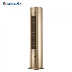 格力 i慕变频柜机1 (奢华金)KFR-50LW/(50555)FNhBa-A1