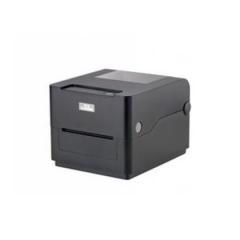 得实DL-200  桌面型条码打印机