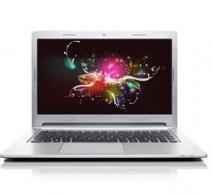 联想(Lenovo) S435 14英寸超薄笔记本 A4-6210/4G/500G